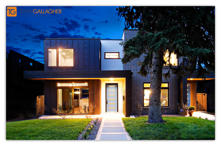 architect-architectural-architecture-photographer-denver-colorado-tony-gallagher-photography-bcdc-b-costello-design-consulting-8