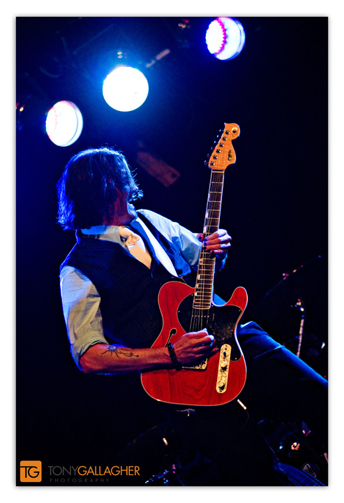 del-toro-torelli-guitar-tony-gallagher-photography-denver-colorado-photographer-1