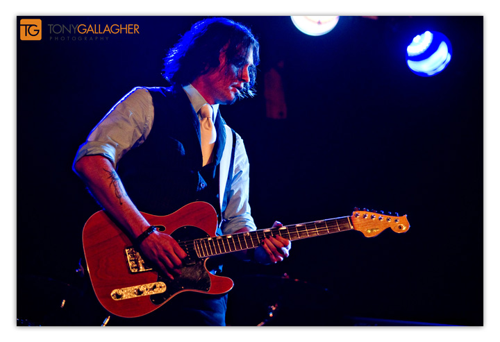 del-toro-torelli-guitar-tony-gallagher-photography-denver-colorado-photographer-6