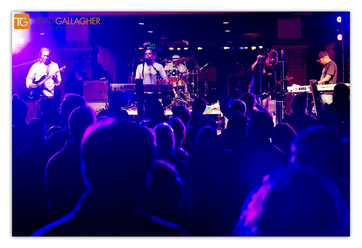 the-original-wailers-performance-photographer-tony-gallagher-photography-denver-colorado-0