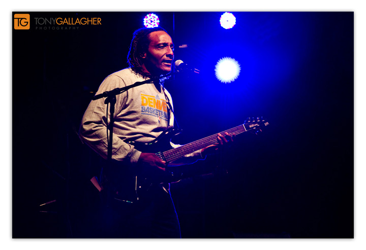 the-original-wailers-performance-photographer-tony-gallagher-photography-denver-colorado-1