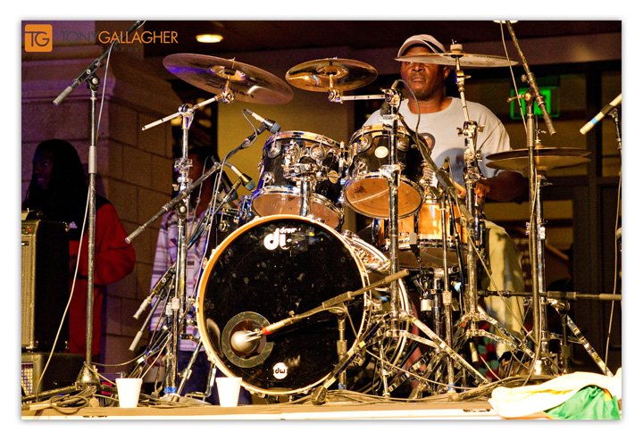 the-original-wailers-performance-photographer-tony-gallagher-photography-denver-colorado-10