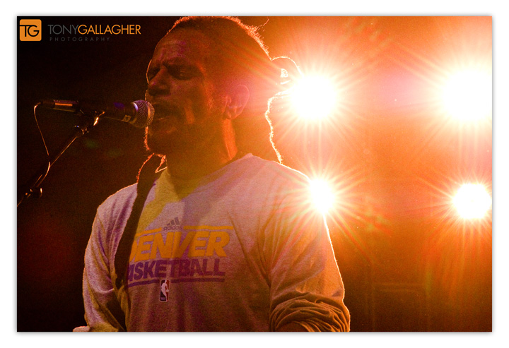 the-original-wailers-performance-photographer-tony-gallagher-photography-denver-colorado-11