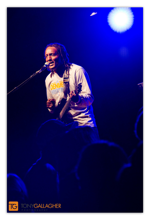 the-original-wailers-performance-photographer-tony-gallagher-photography-denver-colorado-12