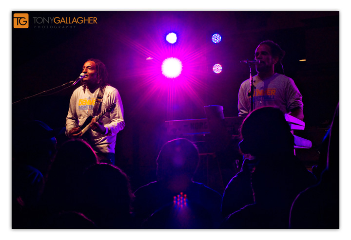 the-original-wailers-performance-photographer-tony-gallagher-photography-denver-colorado-14