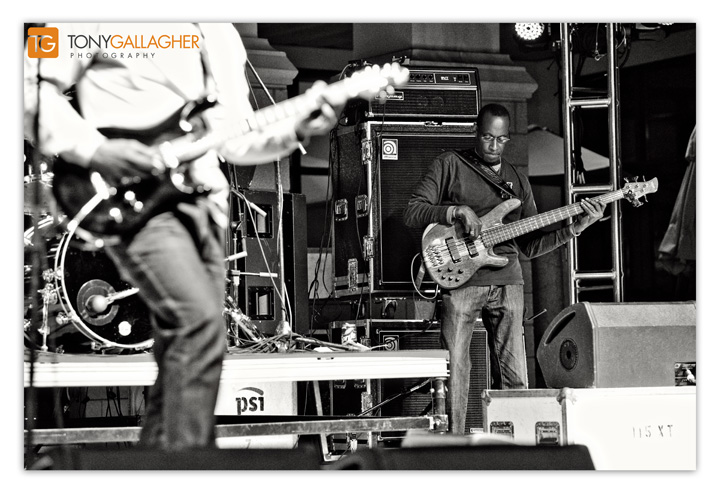 the-original-wailers-performance-photographer-tony-gallagher-photography-denver-colorado-3