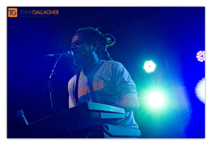 the-original-wailers-performance-photographer-tony-gallagher-photography-denver-colorado-5