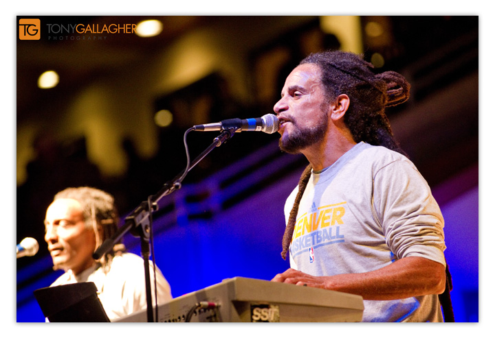 the-original-wailers-performance-photographer-tony-gallagher-photography-denver-colorado-6