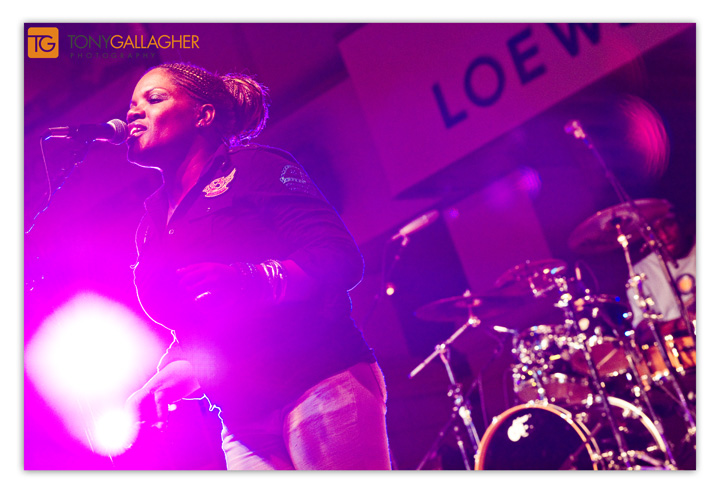 the-original-wailers-performance-photographer-tony-gallagher-photography-denver-colorado-8