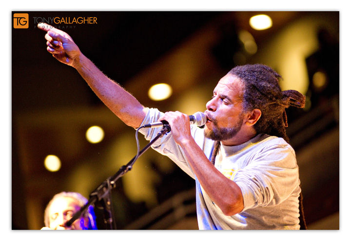 the-original-wailers-performance-photographer-tony-gallagher-photography-denver-colorado-9