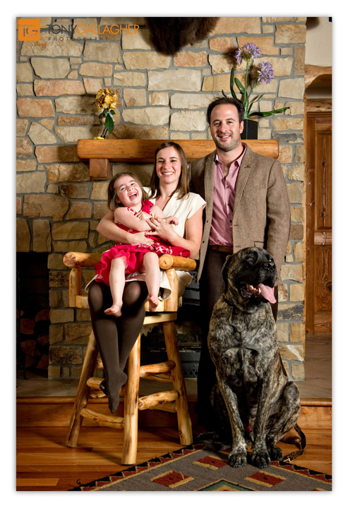 denver-family-portrait-photographer-boulder-colorado-tony-gallagher-photography-15