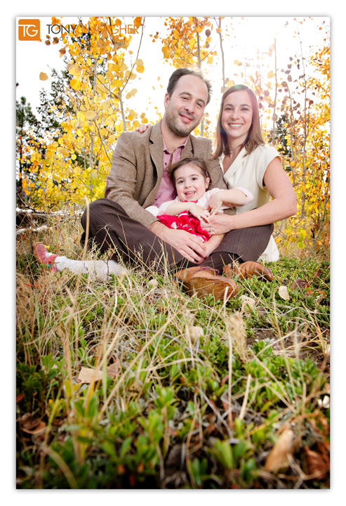 denver-family-portrait-photographer-boulder-colorado-tony-gallagher-photography-5