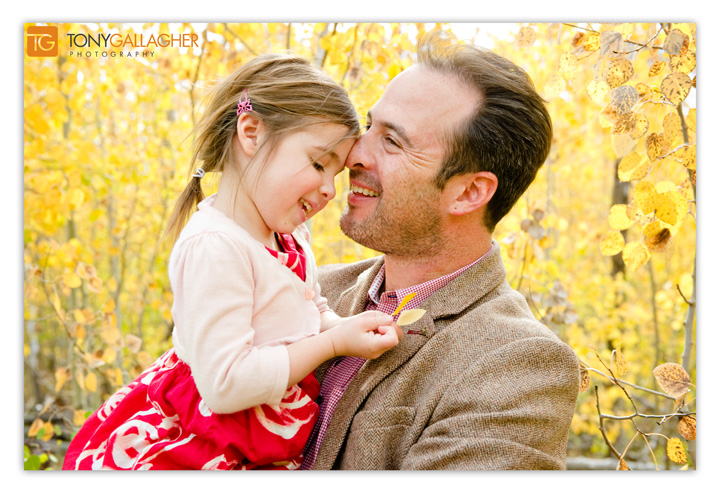 denver-family-portrait-photographer-boulder-colorado-tony-gallagher-photography-7