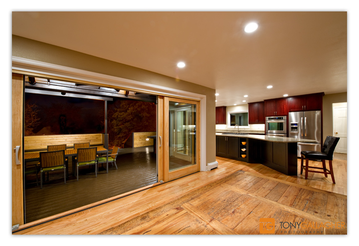 bcdc-b-costello-design-consulting-tony-gallagher-photography-denver-colorado-architecture-photographer-11