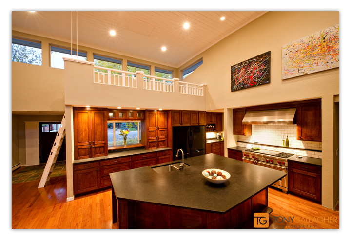 bcdc-b-costello-design-consulting-tony-gallagher-photography-denver-colorado-architecture-photographer-3