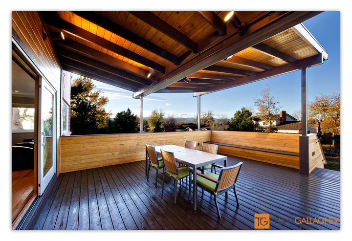 bcdc-b-costello-design-consulting-tony-gallagher-photography-denver-colorado-architecture-photographer-7
