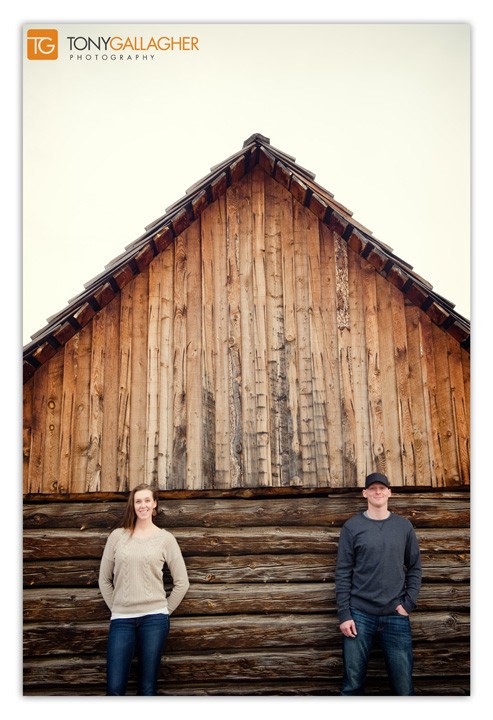 golden-colorado-location-photographer-portrait-photography-engagement-photos-tony-gallagher-denver-12