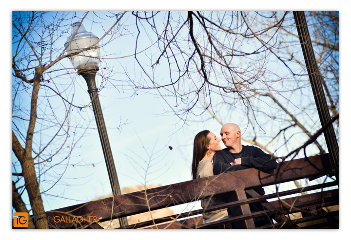 golden-colorado-location-photographer-portrait-photography-engagement-photos-tony-gallagher-denver-2