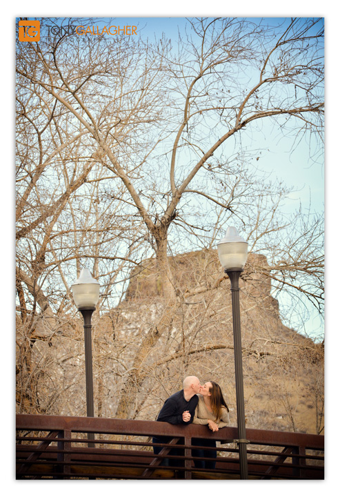 golden-colorado-location-photographer-portrait-photography-engagement-photos-tony-gallagher-denver-4
