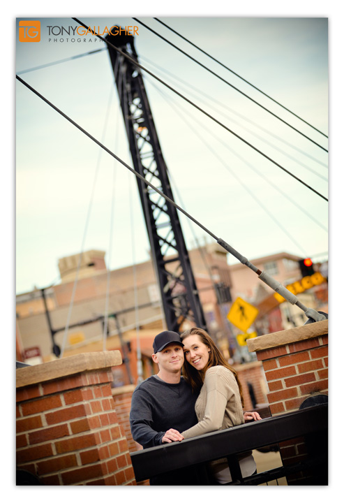 golden-colorado-location-photographer-portrait-photography-engagement-photos-tony-gallagher-denver-7