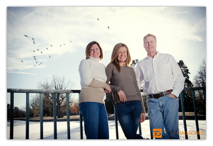 wash-park-denver-colorado-family-portrait-location-photographer-tony-gallagher-photography-1