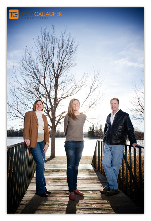 wash-park-denver-colorado-family-portrait-location-photographer-tony-gallagher-photography-3