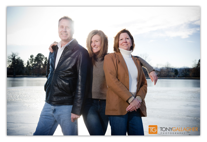 wash-park-denver-colorado-family-portrait-location-photographer-tony-gallagher-photography-4