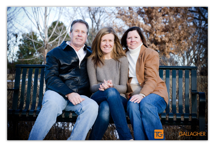 wash-park-denver-colorado-family-portrait-location-photographer-tony-gallagher-photography-5