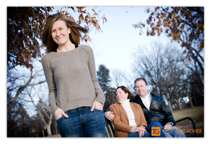 wash-park-denver-colorado-family-portrait-location-photographer-tony-gallagher-photography-6