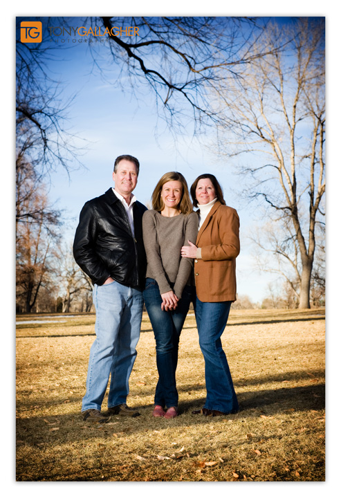 wash-park-denver-colorado-family-portrait-location-photographer-tony-gallagher-photography-7