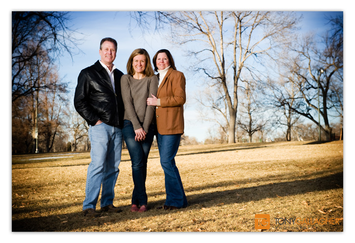 wash-park-denver-colorado-family-portrait-location-photographer-tony-gallagher-photography-8