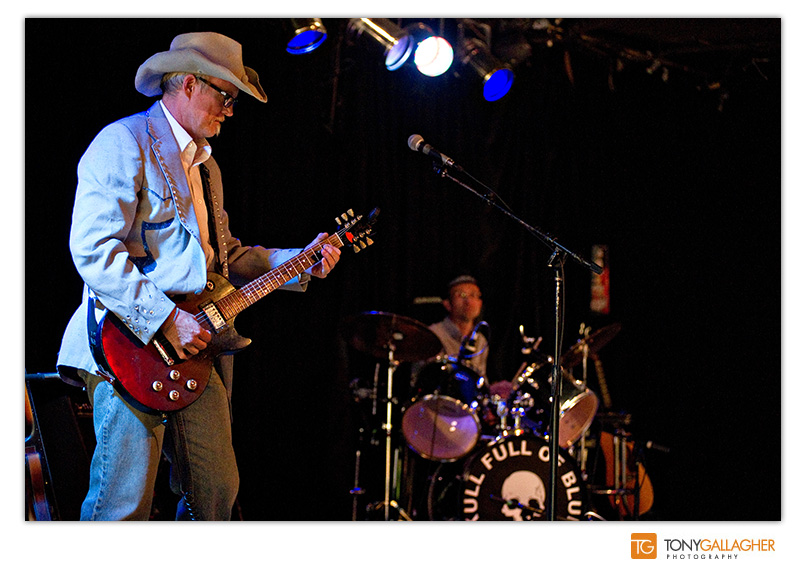 hermans-hideaway-denver-colorado-talent-photography-tony-gallagher-photographer-live-music-1