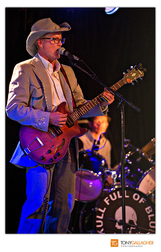 hermans-hideaway-denver-colorado-talent-photography-tony-gallagher-photographer-live-music-4