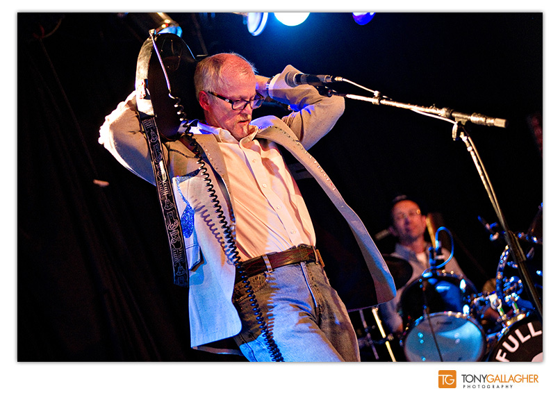 hermans-hideaway-denver-colorado-talent-photography-tony-gallagher-photographer-live-music-5