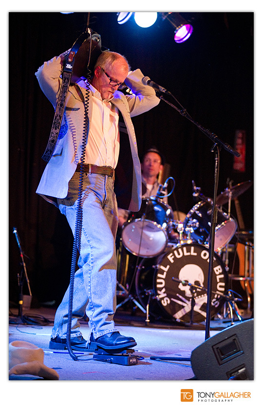 hermans-hideaway-denver-colorado-talent-photography-tony-gallagher-photographer-live-music-6