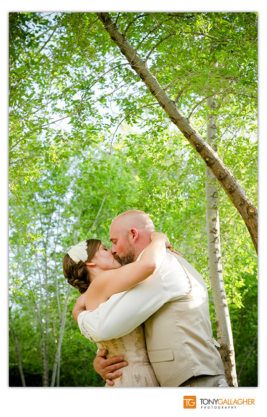 colorado-wedding-photographer-tony-gallagher-photography-denver-art-photo-191
