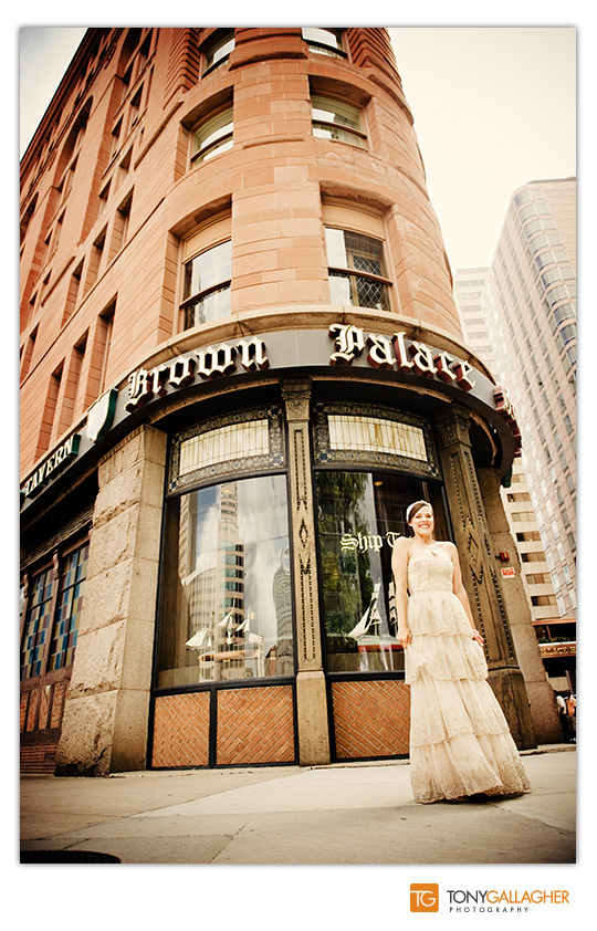 colorado-wedding-photographer-tony-gallagher-photography-denver-art-photo-2