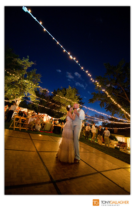 colorado-wedding-photographer-tony-gallagher-photography-denver-art-photo-28