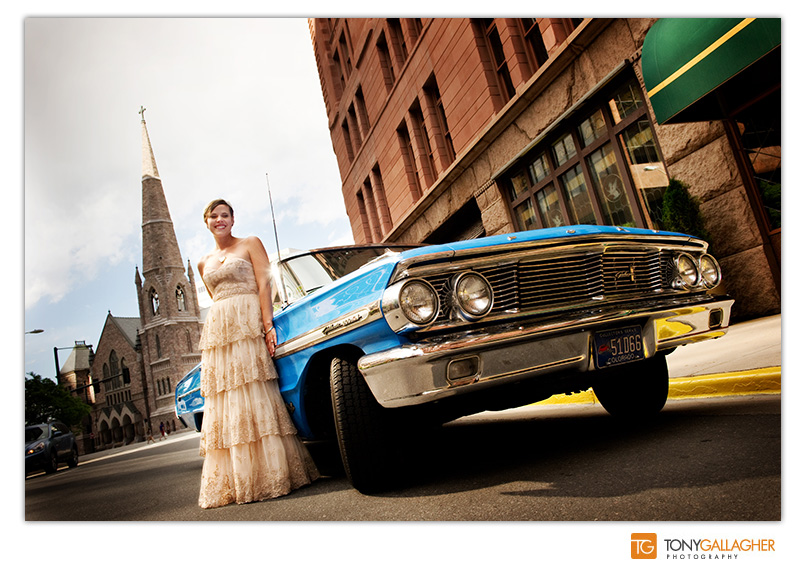 colorado-wedding-photographer-tony-gallagher-photography-denver-art-photo-3