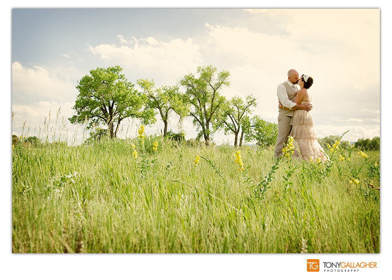 colorado-wedding-photographer-tony-gallagher-photography-denver-art-photo-5