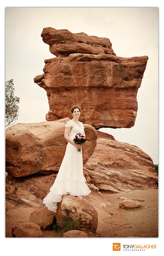 craftwood-inn-manitou-springs-colorado-denver-wedding-photographer-photos-tony-gallagher-photography-20