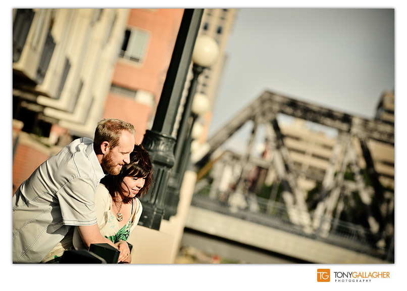 denver-engagement-photographer-colorado-portrait-photo-tony-gallagher-location-photography-1
