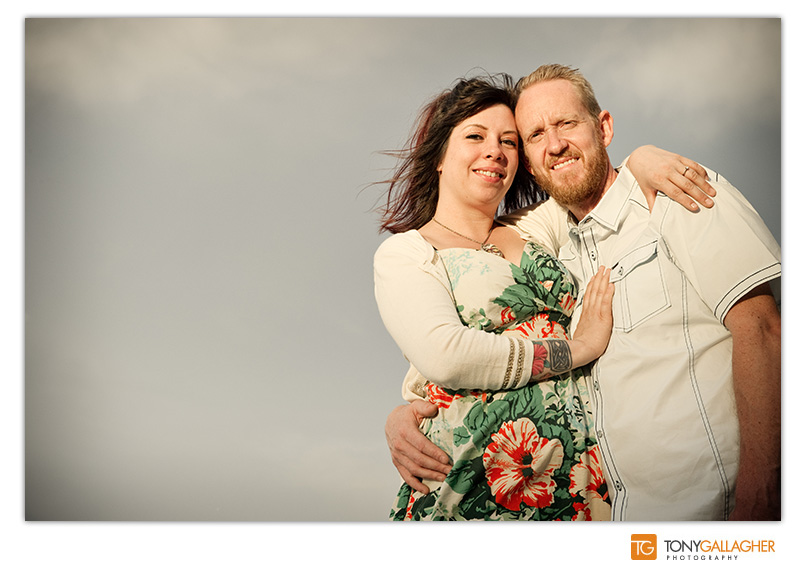 denver-engagement-photographer-colorado-portrait-photo-tony-gallagher-location-photography-13