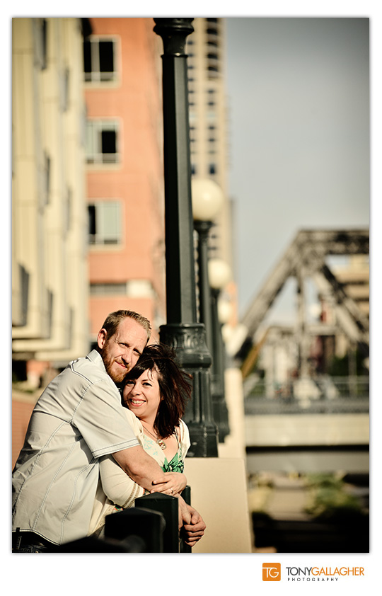 denver-engagement-photographer-colorado-portrait-photo-tony-gallagher-location-photography-2