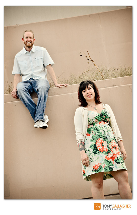 denver-engagement-photographer-colorado-portrait-photo-tony-gallagher-location-photography-3