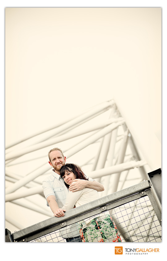 denver-engagement-photographer-colorado-portrait-photo-tony-gallagher-location-photography-4