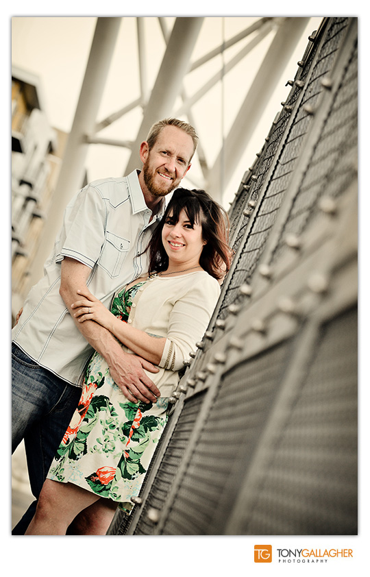 denver-engagement-photographer-colorado-portrait-photo-tony-gallagher-location-photography-5