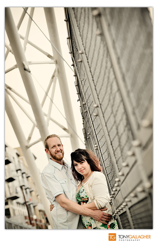 denver-engagement-photographer-colorado-portrait-photo-tony-gallagher-location-photography-6