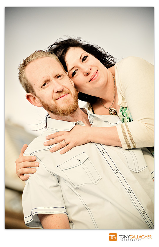 denver-engagement-photographer-colorado-portrait-photo-tony-gallagher-location-photography-8
