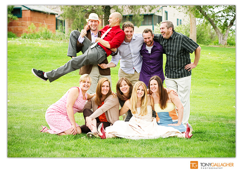 sterne-park-littleton-colorado-denver-wedding-photographer-tony-gallagher-photography-13
